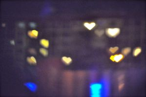 night by heart by das-kleine-herz