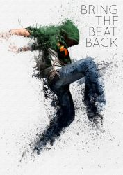 bring the beat back by raw-truth