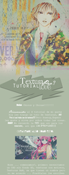 Tutorial Textura Love PRO by NaruOc