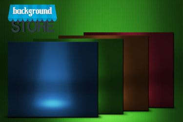 Free Spotlight Background by BackgroundStore