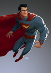 Well thats super by Corey-Smith
