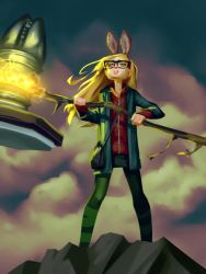 I KILL GIANTS by Grobi-Grafik