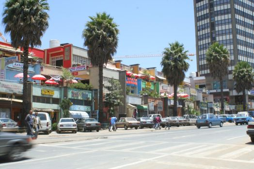 streetview_addis by style-is-art