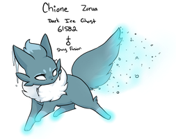 PKMNation Chione temp ref by kitzune-griffith