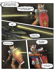 Lubbycats Ch 10p4 by Zachary-Walter