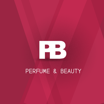 Concept: Perfume and Beauty by cg-aldo