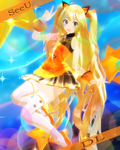 .:Tda SeeU Update DOWNLOAD:. by VenusSempai