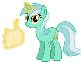 Message to the the watchers! by Osipush
