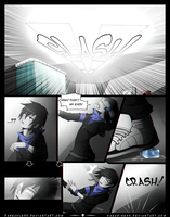 House of No End pg.45 by DaReckless