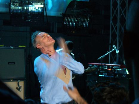 Morrissey_Florence2012_05 by chamber123890