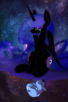 What's Inside by Underpable