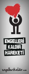 Engelleri kaldir by engelliler-disabled
