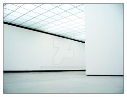 Clear lines by ueberweiss
