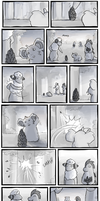 Folded: Page 68 by Emilianite