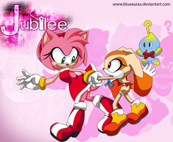 To the amy mobile by BlueAurax