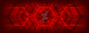 Shining Booster Pack Series 9 Banner Background by Youssef-Mamdouh