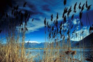Garda Lake 4 by jmaran