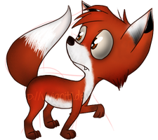 Tod by vivianit11