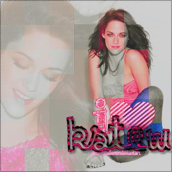 I+love+Kstew by AnshuCullen