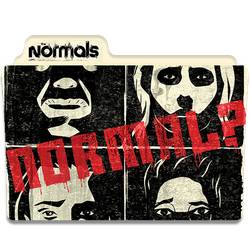 The Normals by DCTrad
