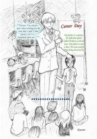 Career Day by Rweon