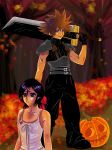 Happy Halloween to All by Mobis-New-Nest