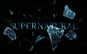 Supernatural Season 6 HD by iNicKeoN