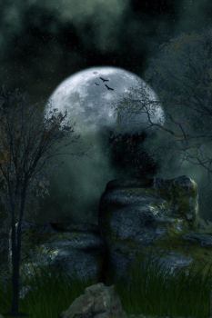 Premade Background 1439 by AshenSorrow