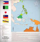 Perlas sa Buhangin: A 1983 Doomsday Map-Profile by mdc01957