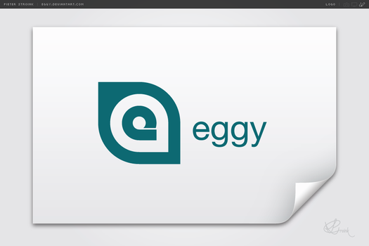Eggy by eggy