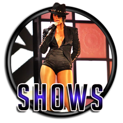 Shows-3A1 by dj-fahr