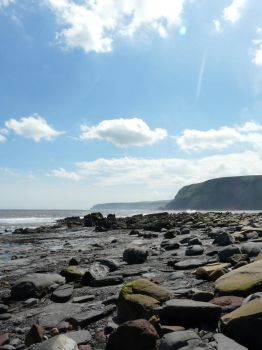 Port Mulgrave 07 by Silent0123