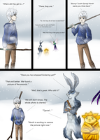 RotG: SHIFT (pg 42) by LivingAliveCreator