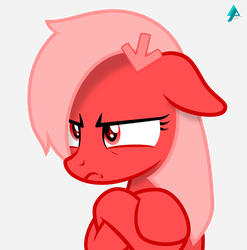 Angry Downvote pone 3 by arifproject