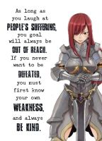 Anime Quote #469 by Anime-Quotes