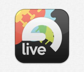 Ableton Live 8 - Flurry style by mamohida