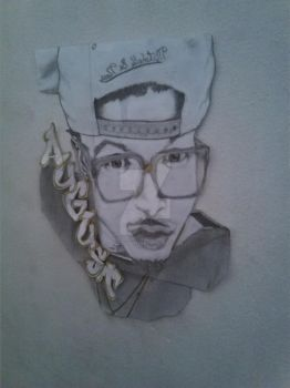 Augustalsina explore augustalsina on deviantart supersonicfanactic 4 0 love august alsina by lizziemight19 altavistaventures Images