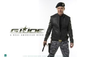 GIJOETHEMOVIE by antirobotic
