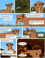 Betrothed - Page 37 by Nala15