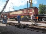 1068 Lifting by PRR8157