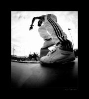 dropping. by ruvsk-sk8