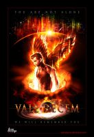 Vale Decem - Tribute to Ten by i4dezign73