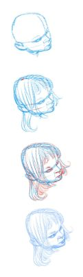 Practice whit Frenden_Real_Pencils_v1_4 by MGuevara