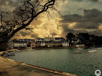 Finistere Sud 7 by jenyvess