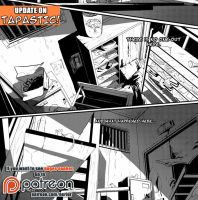 Nonai CH8 Page 9-11 by Nerior