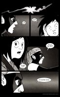 RR: Page 122 by JeannieHarmon