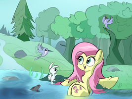 EQD ATG Day 7 by Wadusher0