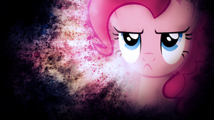 Pinkie is Watching You by SandwichHorseArchive