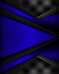 material design 26 by gravitymoves