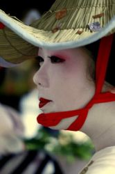 Maiko 2 by silly-syllie